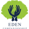cropped-Logo_Eden_Companionship.png